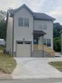 114 Browns Ferry Rd - Photo 1