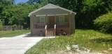 1104 Arcadia Ave Ave - Photo 32