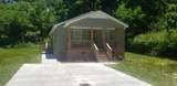 1104 Arcadia Ave Ave - Photo 39