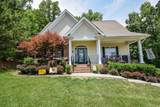 139 Weeping Willow Tr - Photo 18