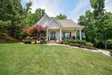 139 Weeping Willow Tr - Photo 19