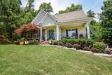 139 Weeping Willow Tr - Photo 20