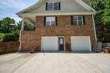 139 Weeping Willow Tr - Photo 23