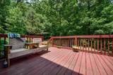139 Weeping Willow Tr - Photo 27