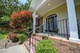 139 Weeping Willow Tr - Photo 28