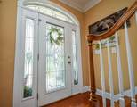 139 Weeping Willow Tr - Photo 29