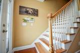139 Weeping Willow Tr - Photo 30