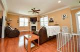139 Weeping Willow Tr - Photo 31
