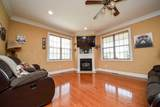 139 Weeping Willow Tr - Photo 32