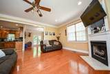 139 Weeping Willow Tr - Photo 33