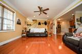 139 Weeping Willow Tr - Photo 35