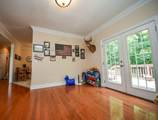 139 Weeping Willow Tr - Photo 39