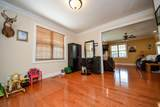139 Weeping Willow Tr - Photo 40
