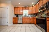 139 Weeping Willow Tr - Photo 42
