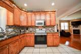 139 Weeping Willow Tr - Photo 44