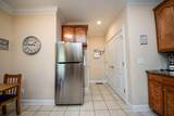 139 Weeping Willow Tr - Photo 45