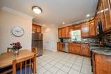 139 Weeping Willow Tr - Photo 46