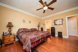 139 Weeping Willow Tr - Photo 48