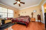 139 Weeping Willow Tr - Photo 49