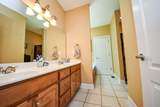 139 Weeping Willow Tr - Photo 50