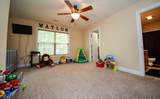139 Weeping Willow Tr - Photo 53