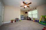 139 Weeping Willow Tr - Photo 54