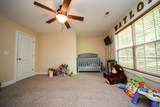 139 Weeping Willow Tr - Photo 56
