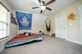 139 Weeping Willow Tr - Photo 59