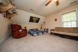 139 Weeping Willow Tr - Photo 61