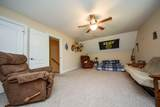 139 Weeping Willow Tr - Photo 62