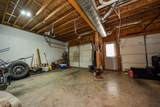 139 Weeping Willow Tr - Photo 64
