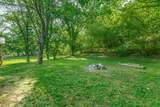 1808 Green Pond Rd - Photo 4