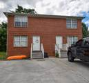 3129 -3131 Willow Springs Drive Ne Dr - Photo 1