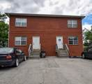 3135-3137 Willow Springs Drive Ne Dr - Photo 1