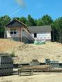 Lot 58 Timber Top Crossing - Photo 1