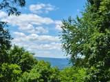 6521 Fairview Rd - Photo 1