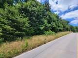 6521 Fairview Rd - Photo 3