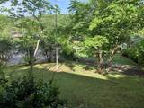 4243 Forest Plaza Dr - Photo 4