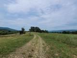 500 Farley Gap Loop - Photo 10