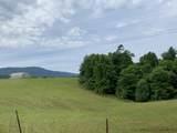 500 Farley Gap Loop - Photo 12
