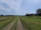 500 Farley Gap Loop - Photo 14