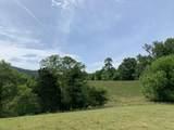 500 Farley Gap Loop - Photo 16