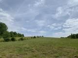 500 Farley Gap Loop - Photo 19