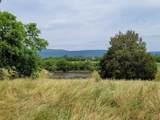 500 Farley Gap Loop - Photo 21