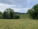 500 Farley Gap Loop - Photo 22