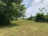 500 Farley Gap Loop - Photo 23