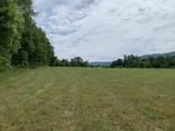 500 Farley Gap Loop - Photo 25