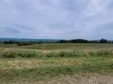 500 Farley Gap Loop - Photo 3