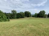500 Farley Gap Loop - Photo 30