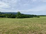 500 Farley Gap Loop - Photo 31